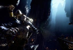 Styx: Shards of Darkness - Der Tot lauert wieder im Schatten