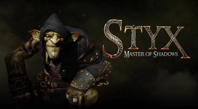 Review: Styx Master of Shadows – Lohnt sich der Kauf?