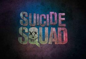 Suicide Squad - Wird bald ein Spiel dazu angekündigt?