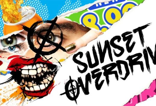 Sunset Overdrive wird erster Titel mit Pre-order-Funktion