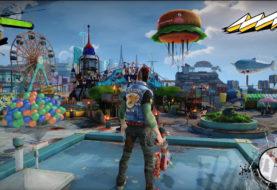 Insomniac Games - Keine Pläne, Sunset Overdrive auf andere Plattformen zu bringen