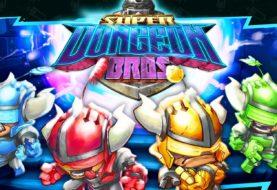 Super Dungeon Bros - Holt es euch kostenlos