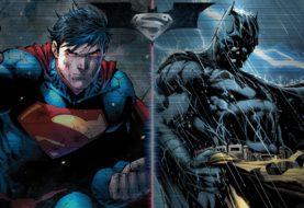 Warner Bros. Studios Montreal arbeitet an verschiedenen DC-Games?