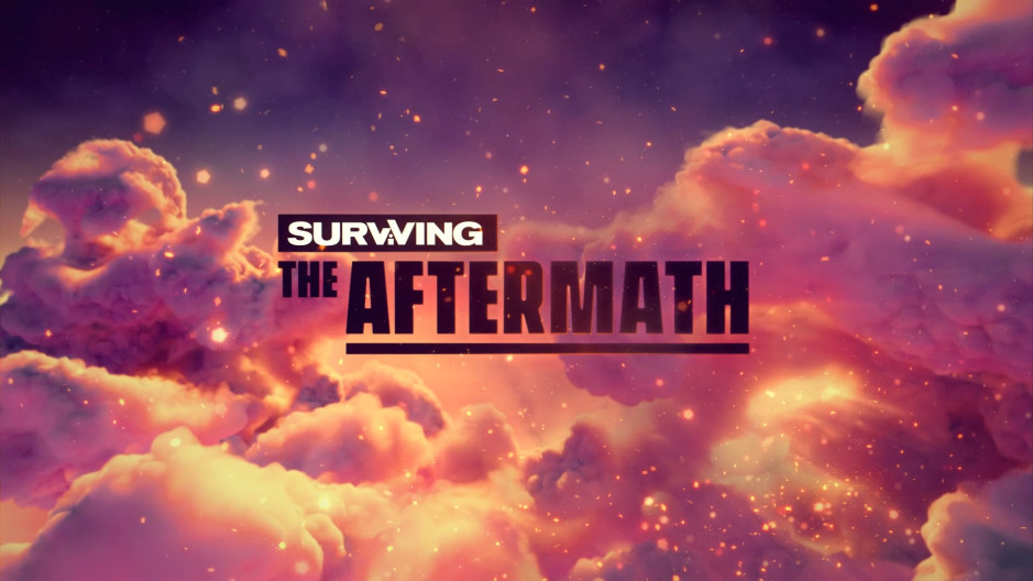 Surviving the Aftermath – Auf dem Weg ins Xbox Games Preview Programm