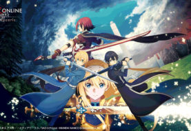 Sword Art Online Alicization Lycoris - Der Termin steht fest