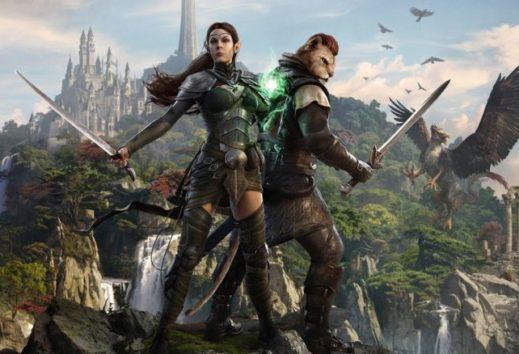 Review: The Elder Scrolls Online Summerset - Besser als Morrowind?