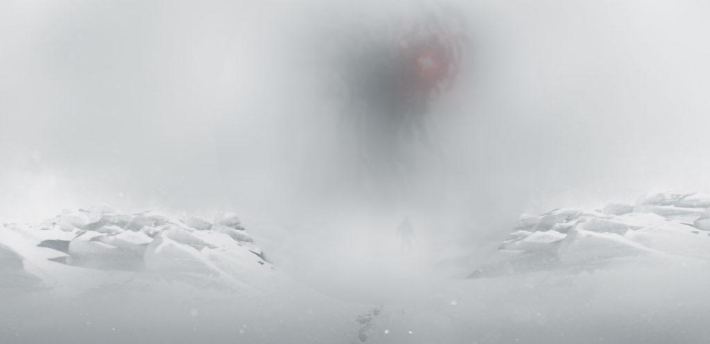 THQ Nordic – Neues Spiel wird bald schon angekündigt