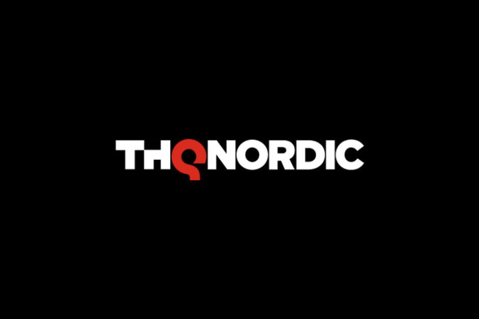 THQ Nordic übernimmt Biomutant-Entwickler Experiment 101