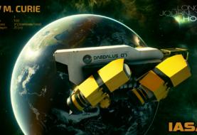 E3 2016: The Long Journey Home: Von Raumschiffflotten und Weltraummissionen