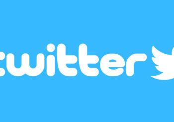 Xbox One - Teilen via Twitter soll leichter werden