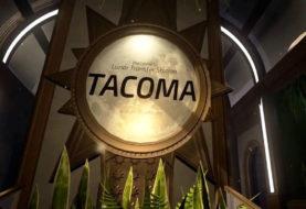 E3 2017: Tacoma - Ein weiterer Exklusivtitel für die Xbox