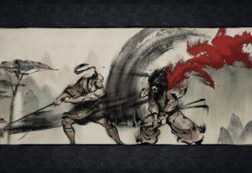 Tale of Ronin - Ein neues Action-RPG unterwegs für Xbox One