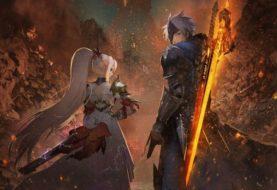 Tales of Arise - Ein neuer Trailer teasert einen neuen Charakter an