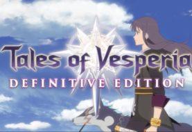 Tales of Vesperia: Definitive Edition - Neues Video stellt euch die Handlung vor