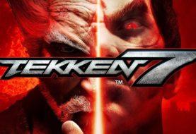 Tekken 7 - Neuer Charakter-Trailer zu Negan und Julia Chang veröffentlicht