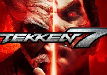 Tekken 7 - Anna und Lei als Teil des Season Pass 2