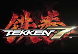 Tekken 7 - Fatal Fury Fighter Geese Howard mischt bald mit