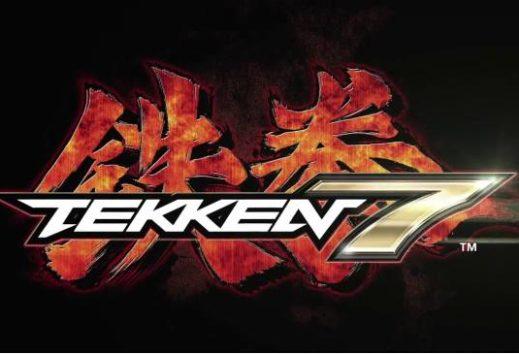 E3 2016: Tekken 7 auch für Xbox One unterwegs