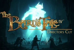 The Bard's Tale IV: Director's Cut - Releasedatum des Rollenspiels steht fest