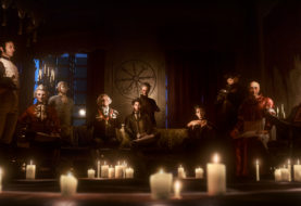 The Council - Neues narratives Adventure in Episodenform angekündigt