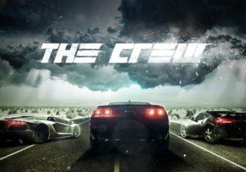 E3 2015: Ubisoft kündigt The Crew: Wild Run an