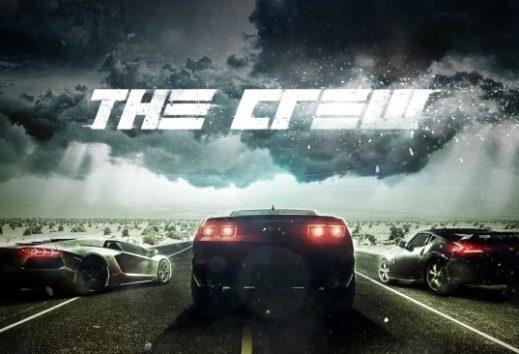 Review: The Crew - Mit Hochgeschwindigkeit durch die USA