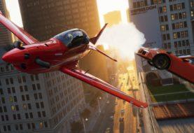 The Crew 2 - Ubisoft verrät Termin