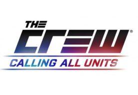 gamescom 2016: The Crew Calling All Units - Ubisoft kündigt neue Erweiterung an