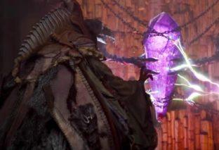 The Dark Crystal: Age of Resistance Tactics - Ein neuer Trailer zeigt eure Verbündeten