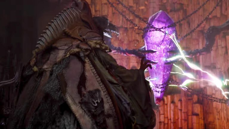 The Dark Crystal: Age of Resistance Tactics – Ein neuer Trailer zeigt eure Verbündeten