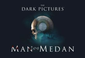 "The Dark Pictures Anthology: Man of Medan - Werft einen Einblick in den ""Curator's Cut""-Modus"