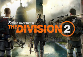 The Division 2 - Das zweite Kapitel des preisgekrönten Blockbusters ist jetzt verfügbar