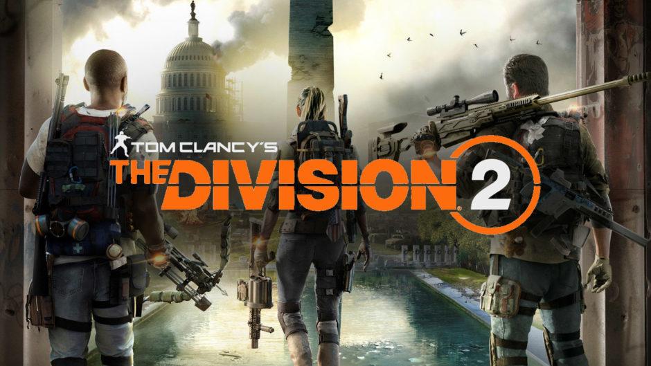 The Division 2 – Open Beta wird immer wahrscheinlicher