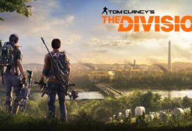 The Division 2 - Episode 1: Washingtons Vorstädte hat einen Release-Termin