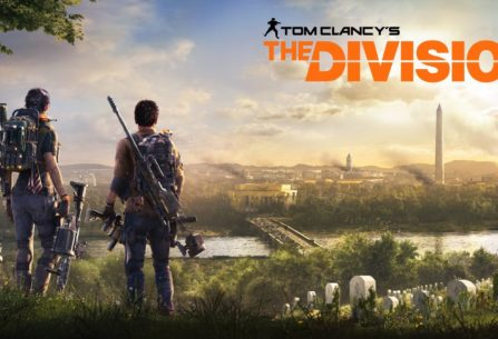 Review: The Division 2 - Evolution statt Revolution