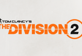 The Division 2 - Ähnliche Microtransactions wie in Teil eins