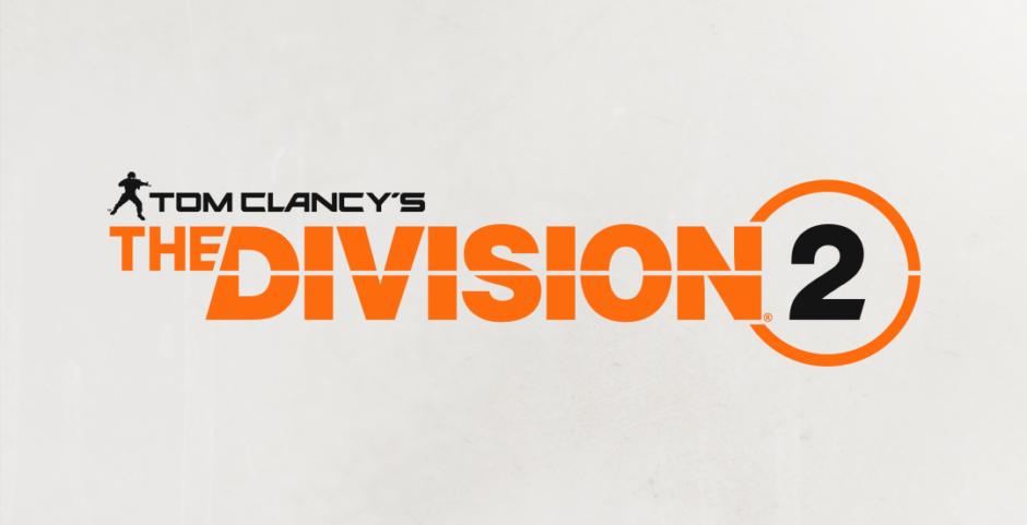 The Division 2 – Ein brandneuer Trailer von der gamescom