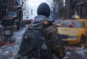 The Division - Neues Gameplay, neue Infos