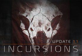 The Division - So groß ist das kostenlose Update