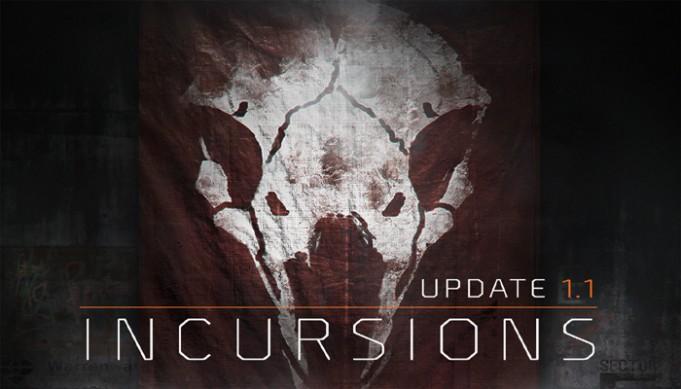 The Division – So groß ist das kostenlose Update