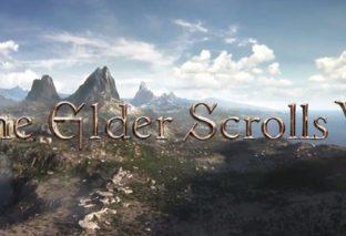 The Elder Scrolls 6 - Befindet sich die Entwicklung in den letzten Zügen?