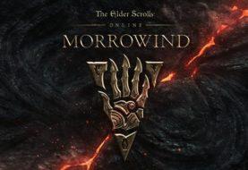 The Elder Scrolls Online: Morrowind - Heute startet das neue Abenteuer