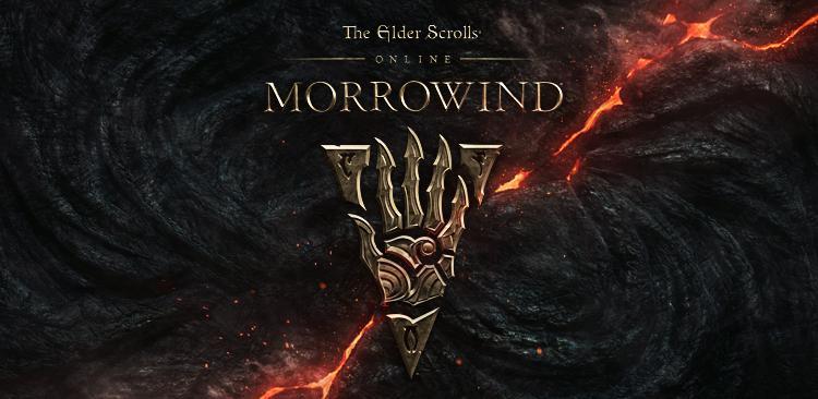 The Elder Scrolls Online: Morrowind – Heute startet das neue Abenteuer