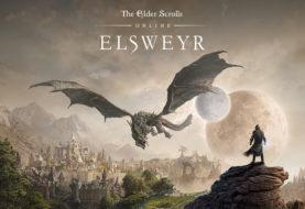 The Elder Scrolls Online: Elsweyr - Neuer Trailer zeigt Necromanten-Klasse
