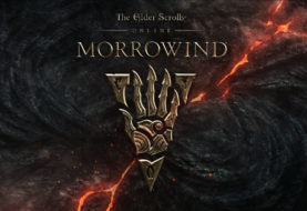 The Elder Scrolls Online: Morrowind - Return to Morrowind - Gameplay-Trailer veröffentlicht