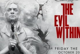 The Evil Within 2 - Der offizielle Launch-Trailer