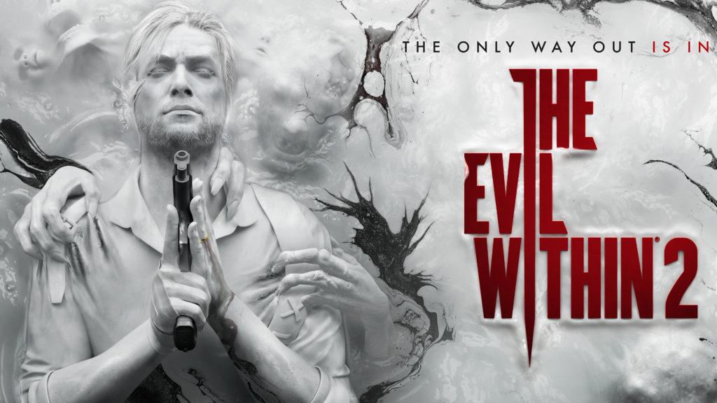 Review: The Evil Within 2 – Horror beginnt im eigenen Kopf