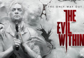 The Evil Within 2 - Horror aus der First-Person Ansicht