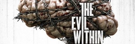 The Evil Within - Der TGS Trailer
