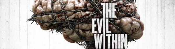 The Evil Within – Neue, schraurige Screenshots